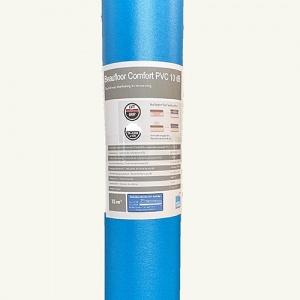 Beaufloor PVC Comfort 10dB -