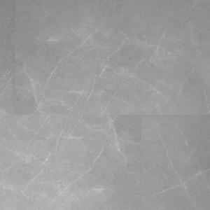 Caldera - XL - Marmo Grigio