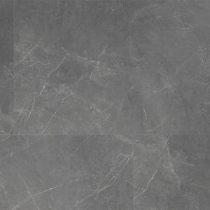 Caldera - XL - Marmo Scuro