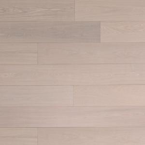 Bergamo - Cotton White