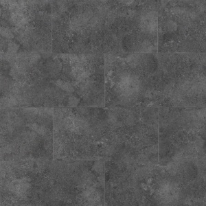 Caldera - 300 - Basalt-300-1443
