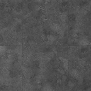 Caldera - 600 - Basalt-600-1443
