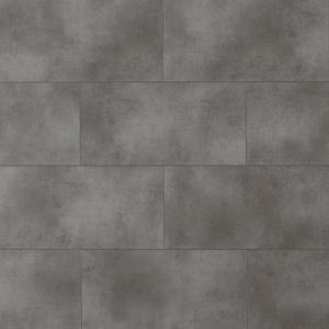 Caldera - 300 - Stone-300-1444