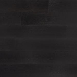 Clusone - Black