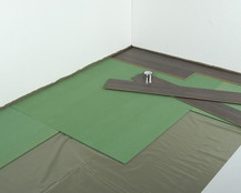 Beaufloor ondervloerplaat -