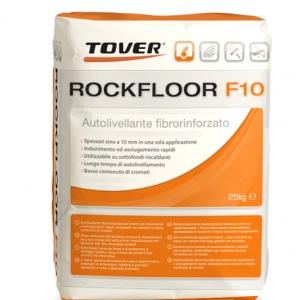 Rockfloor F10 -