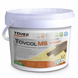 Tovcol MS Start -