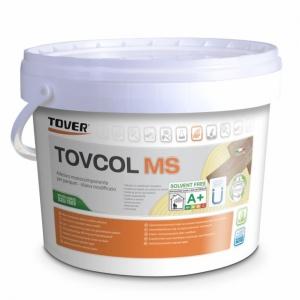 Tovcol MS  -